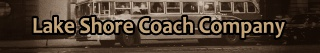 Lake Shore Coach Co.